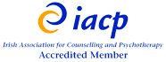Irish Association for Counselling and Psychotherapy